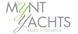 Mynt Yacht Sales, Service & Charter, Fort Lauderdale, Florida